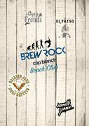 BREW ROCK - Rock Nights ALTEA - SPAIN