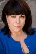 Lori Kahler Headshot 2