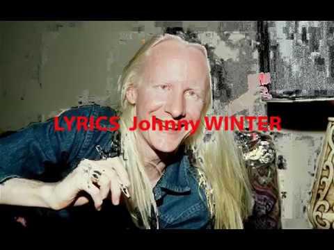 DALLAS            Tribute  to J .D .Winter  by  A. D. Eker  2019  videomix.