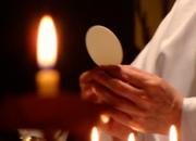 """""""SANTA MISA DOMINICAL"""" con los Franciscanos de Maria (Magnificat Tv).  Todos los Domingos a las 12:15pm Hora de la Radio."""