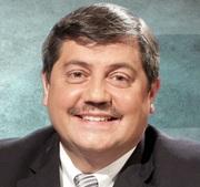 """""""CARA A CARA"""" con Alejandro Bermudez en alianza con EWTN.  Todos los Viernes a las 7pm Hora de la Radio."""