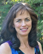 Mary Hronicek, Non-Union, Headshot, 0018PM (7a) (2)