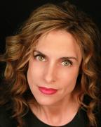 Wendy Hartman Headshot