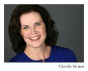 CamilleFinal