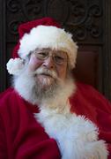 Jack Tracksler - Santa