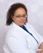 Doctor Whalen