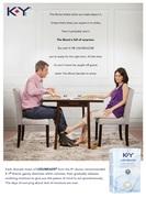 KY Print Ad