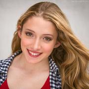 Kayla Caufield-2- square