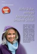 German Ad for Sleeping Pill