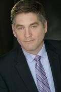 Jay Dunigan