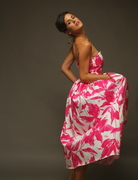 Drea Designs Couture