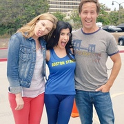 Married-FX TV show-Lynn Julian-Boston-Actress-Nat Faxon-Judy Greer-FUNNY FACES