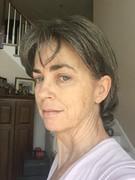 Mary Hronicek, Non-Union -Gray Wig