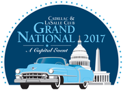 2017 CLC Grand National - Northern Virginia!