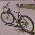 My Trek 850