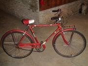 Bike Arsenal