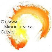 Mindfulness Meditation - Last Monday of each month