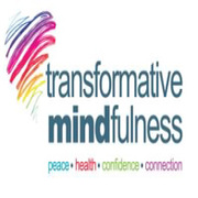 Transformative Mindfulness - 6 week therapeutic course