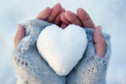 Silent Winter Mindfulness  & Yoga Retreat