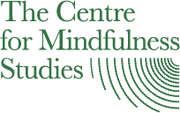 8-Week Mindfulness-Based Cognitive Therapy in Ottawa