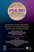 Pulse! Rhythm and Wellness