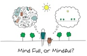 The Mindful Lawyer - 3.5 hr CPD Course Ethics and the Practice of Law