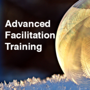 5-Day Advanced Facilitation Intensive Training & Retreat