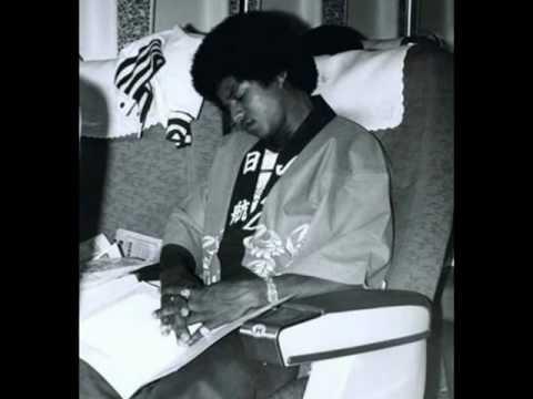 Happy Birthday Jackie Jackson :) (May 4)