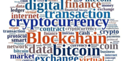 516Ads/ 631Ads/ 718Ads - LUNCH and LEARN: Blockchain? Bitcoin? Cryptocurrency?