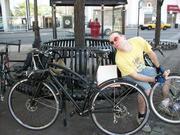 bike_pics022
