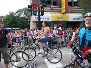 bike_pics017