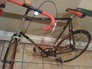 loved that bike.