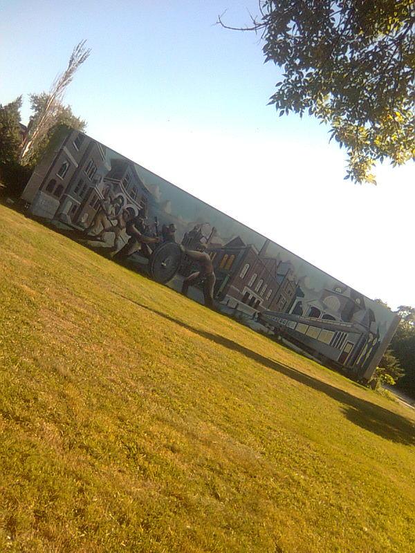 Pullman Park1