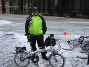 Winter_BTWD_2009_Mu_XL_and_Nut_Driver_IMG_5019