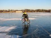 Diamond_Lake_biking_IMG_6915