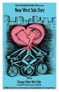 bikes4lovers(web)