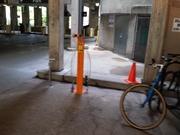 New Bike DIY Fix-It Station!