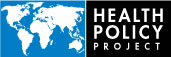 Webinar: Policy Approaches to Preventing Violence against Women: Introducing a Web-Based Resource from the Health Policy Project