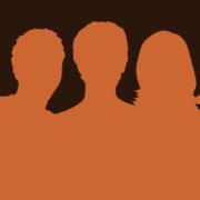 Gender & Media: Evaluating Participation