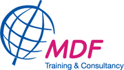 Training on Gender Mainstreaming in Development Programming