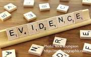 Evidence Matters-Leveraging Global, Regional and Local Evidence for Evidence-based Policy Making in India