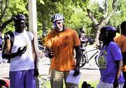 Chatham 2.0 - -Soul Train- Bike Ride-22