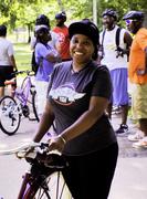 Chatham 2.0 - -Soul Train- Bike Ride-29