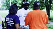 Chatham 2.0 - -Soul Train- Bike Ride-39