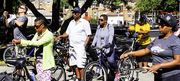 Chatham 2.0 - -Soul Train- Bike Ride-45