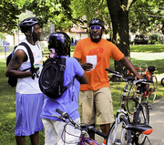 Chatham 2.0 - -Soul Train- Bike Ride-30