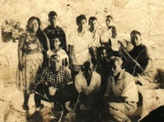 Buakonikaians - can you identify any of them