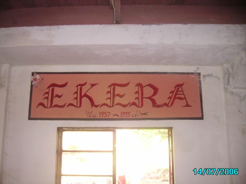 PICT0418 Ekera: Buakonikai church hall
