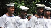 Kakua's Amatuku passout 2009a