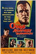Odds Against Tomorrow (1959)